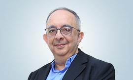 Berjis_Desai