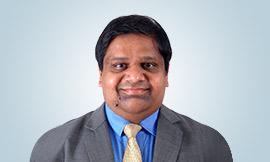 Deepak_Mittal