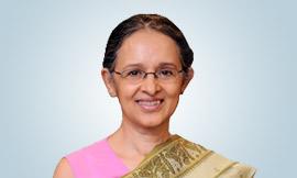 Dr. AshimaP_Goyal