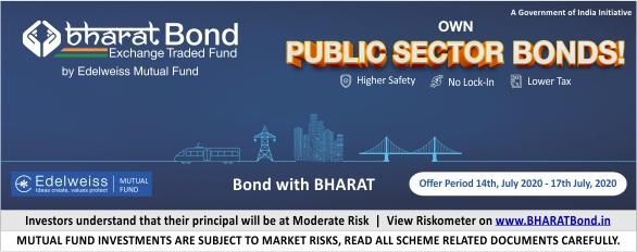 Bharat Bond Phase II