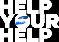help-your-help-txt-icon-white