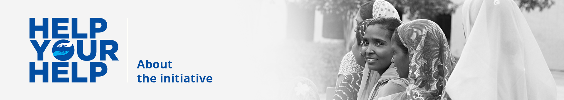 about-us_banner