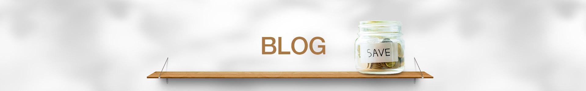 FPD_Blog_Banner