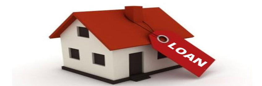 How Housing Loan helps you Save Tax