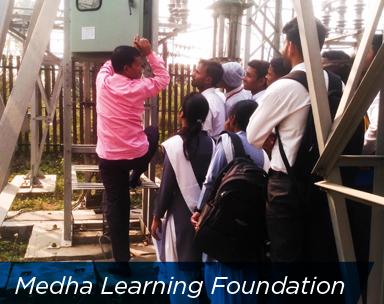 https://cdn1.edelweissfin.com/wp-content/uploads/sites/3/2020/04/Medha-Learning-Foundation_01.jpg
