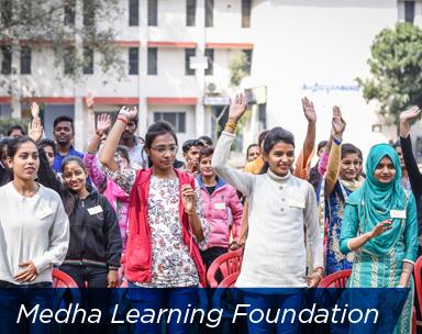 https://cdn1.edelweissfin.com/wp-content/uploads/sites/3/2020/04/Medha-Learning-Foundation_02.jpg