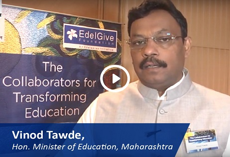 https://cdn1.edelweissfin.com/wp-content/uploads/sites/3/2020/04/Vinod-Tawde-1.jpg