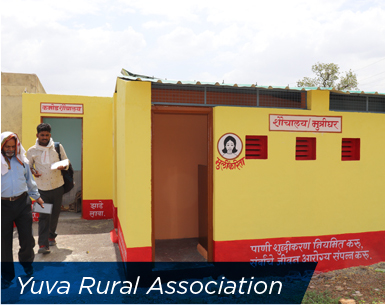 https://cdn1.edelweissfin.com/wp-content/uploads/sites/3/2020/04/Yuva-Rural-Association_01.jpg