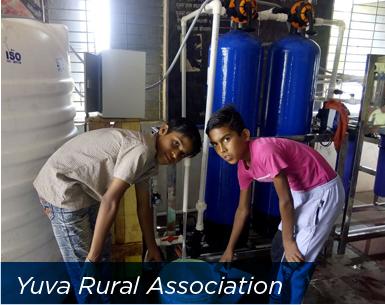 https://cdn1.edelweissfin.com/wp-content/uploads/sites/3/2020/04/Yuva-Rural-Association_02.jpg