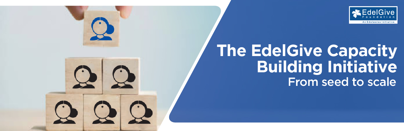 EdelGive's The EdelGive Capacity Building Initiative_Banner-02